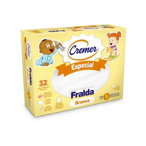 Fralda-Cremer-Especial-com-5-unidades