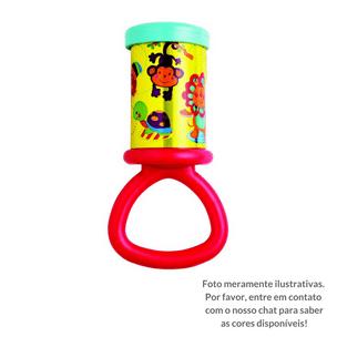 Chocalho_Milla_101013_Cilindro_92