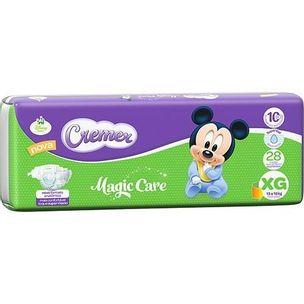 Fralda_descartavel_Disney_Magi_802