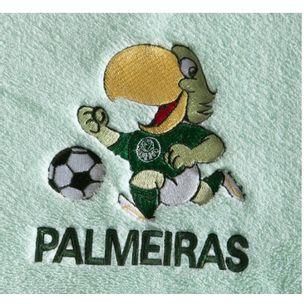 Manta_Jolitex_Palmeiras_periqu_107