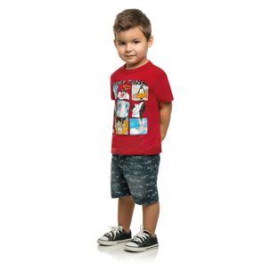 Camiseta_Kamylus_91701_1a3_Loo_454