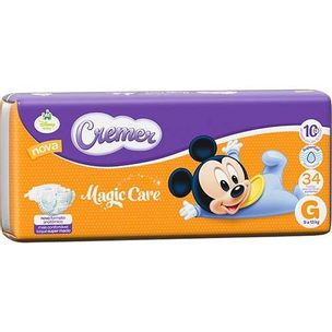 Fralda_descartavel_Disney_Magi_402