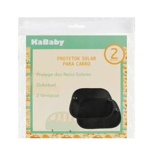 Protetor_solar_para_carro_KaBa_889