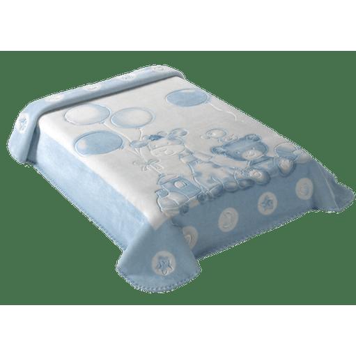 Cobertor_Colibri_2140_premium__534