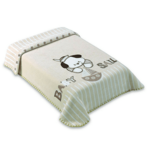 Cobertor_Colibri_Le_Petit__Nav_929
