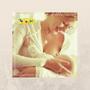 Cobertor_Colibri_Le_Petit__Nav_339