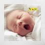 Cobertor_Colibri_premium__Clas_470