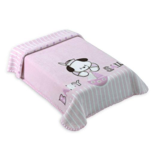 Cobertor_Colibri_Le_Petit__Nav_999