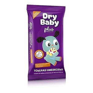 Lenco_umedecido_Dry_Baby_50un__834