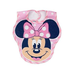 Babador_Disney_3956_minnie_car_766