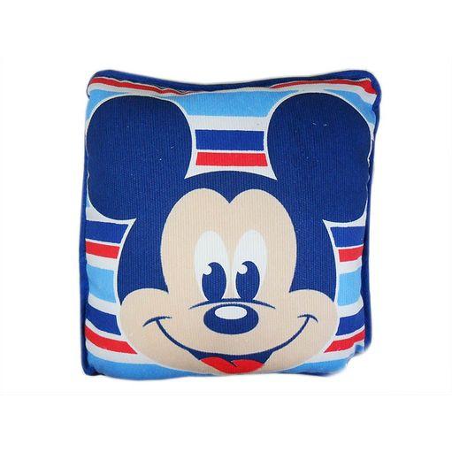 Travesseiro_Disney_3957_mickey_217