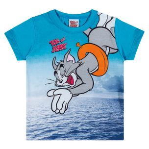 Camiseta_Kamylus_91653_PMG_Tom_118