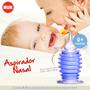 Aspirador_nasal_NUK_Azul_789