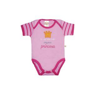 b2cf55533 Meninas e Bebês - Bodies Best Club M – lojadacomadre