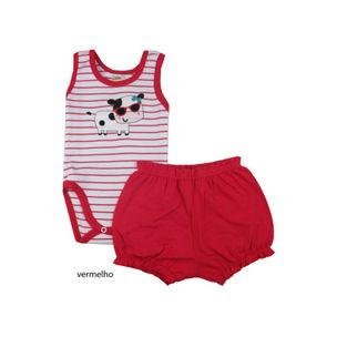 Conjunto_Best_Club_regata_list_33
