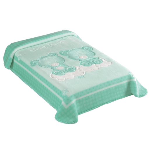 Cobertor_Colibri_2140_premium__205