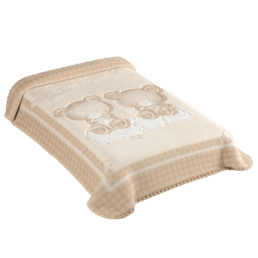 Cobertor_Colibri_2140_premium__550