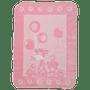 Cobertor_Colibri_2140_premium__404