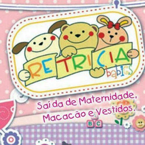 Sada_de_maternidade_Retricia___359