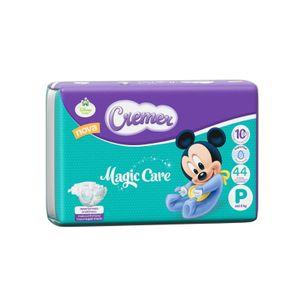 Fralda_descartavel_Disney_Magi_832