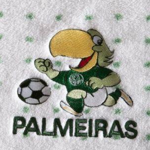 Manta_Jolitex_Palmeiras_periqu_679