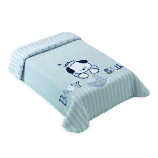Cobertor_Colibri_Le_Petit__Nav_493