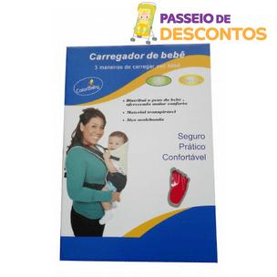 Bebe_carona_Color_Baby_3_em_1__610