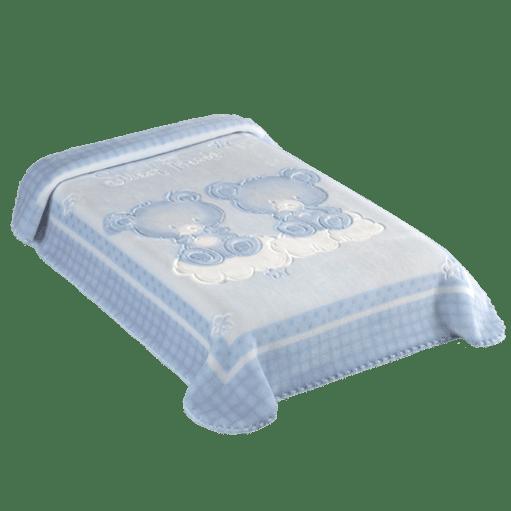 Cobertor_Colibri_2140_premium__11