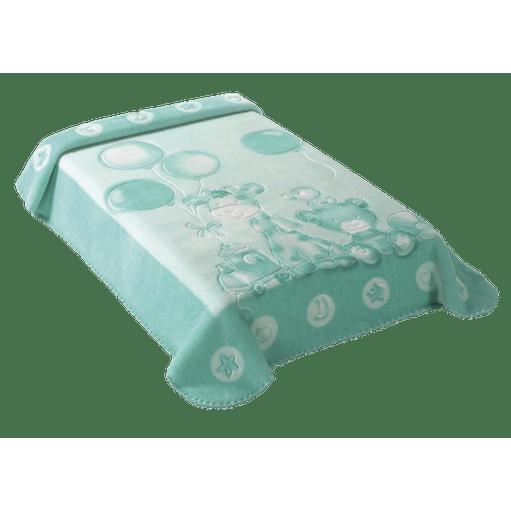 Cobertor_Colibri_2140_premium__820