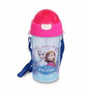 Copo_Frozen_com_canudo_silicon_24