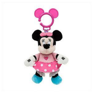Buzininha_Buba_Disney_Minnie_p_230