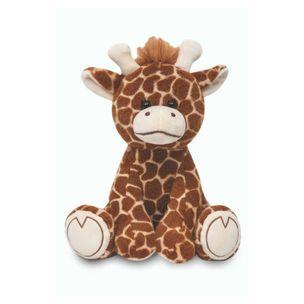 Girafa_97