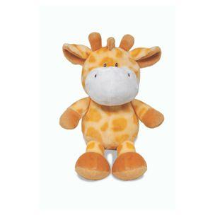 Girafa_534