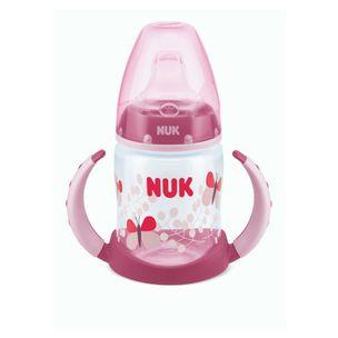 Copo-de-treinamento-NUK-150-ml-baby-gilrs-