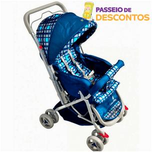 Carrinho_de_beb_junior_azul__C_382