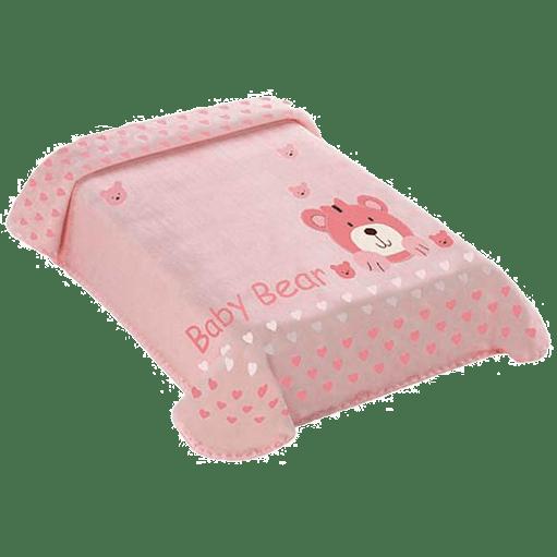 Cobertor_Colibri_2082_acalanto_516