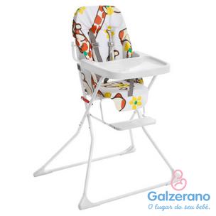 Cadeira_alimentacao_Girafas__5_134