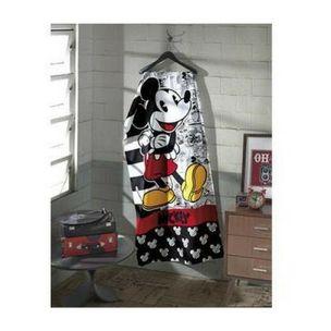 Mickey_284