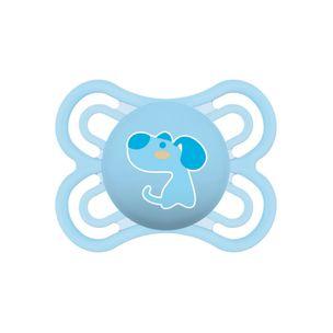 Azul_783