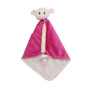 Naninha-Sonho-de-Luz-com-prendedor-de-chupeta-ovelha-rosa-
