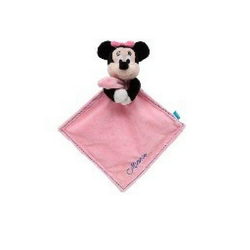 Naninha_Duda_Disney_Minnie_plu_499