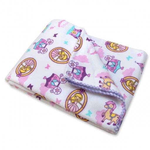 Cobertor_Reininho_3629_70x90_p_97
