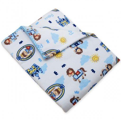 Cobertor_Reininho_3626_90x110__553
