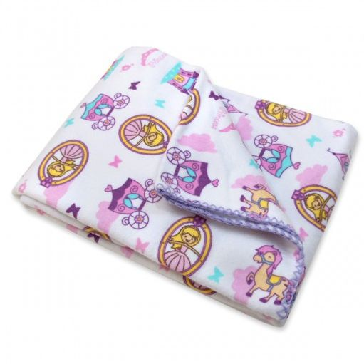 Cobertor_Reininho_3627_90X110__635
