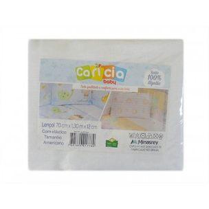 Lencol_para_berco_americano_Ca_940