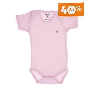 1724904f5 Meninas e Bebês - Bodies Best Club   Pimpolho – lojadacomadre