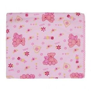 Cobertor_Carcia_1614_90x110_es_436