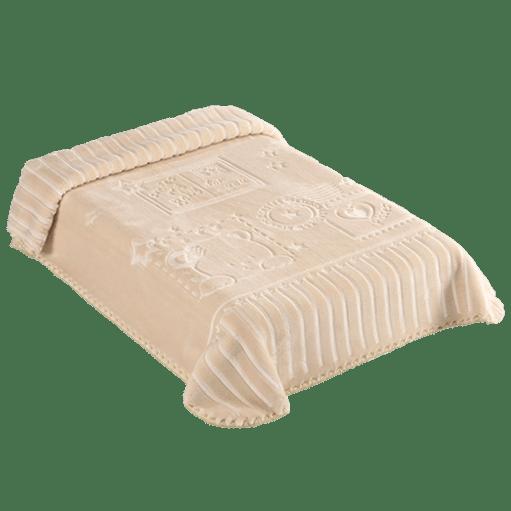Cobertor_Colibri_2174_exclusiv_352