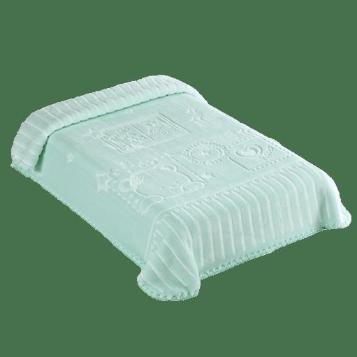 Cobertor_Colibri_2174_exclusiv_55