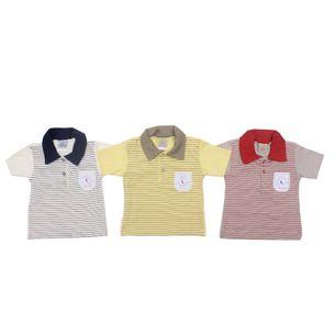 -Camiseta-Bicho-Molhado-polo-manga-curta-listrada-3883